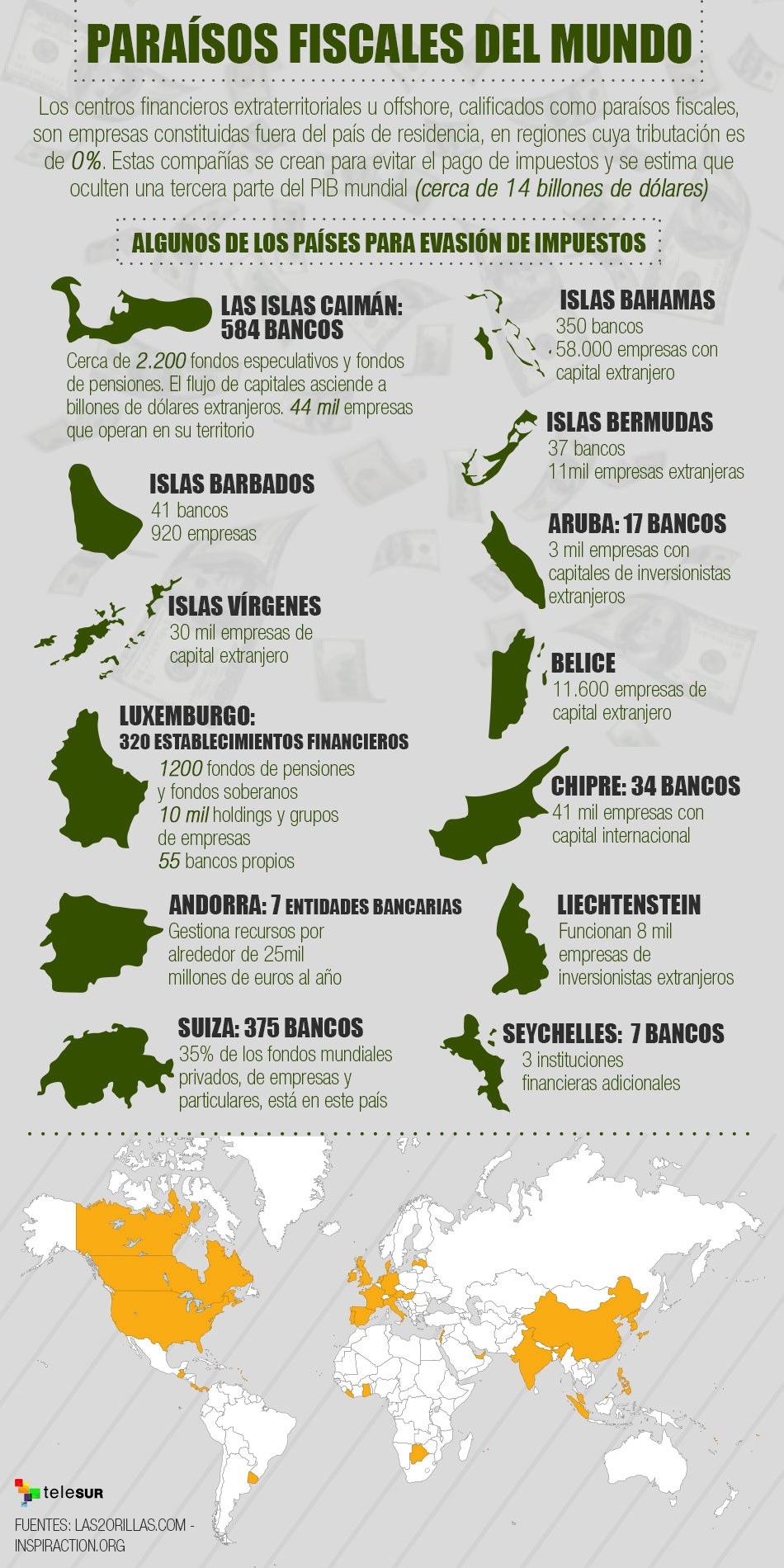 infografia-paraisosfiscalesmundo-950x1500.jpg_296811833