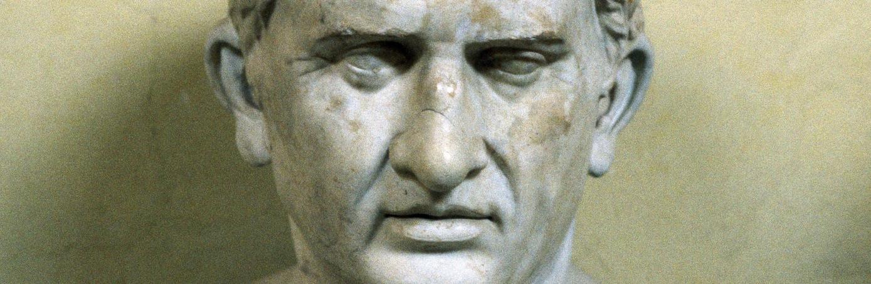 marcus-tullius-cicero-hero-H.jpeg