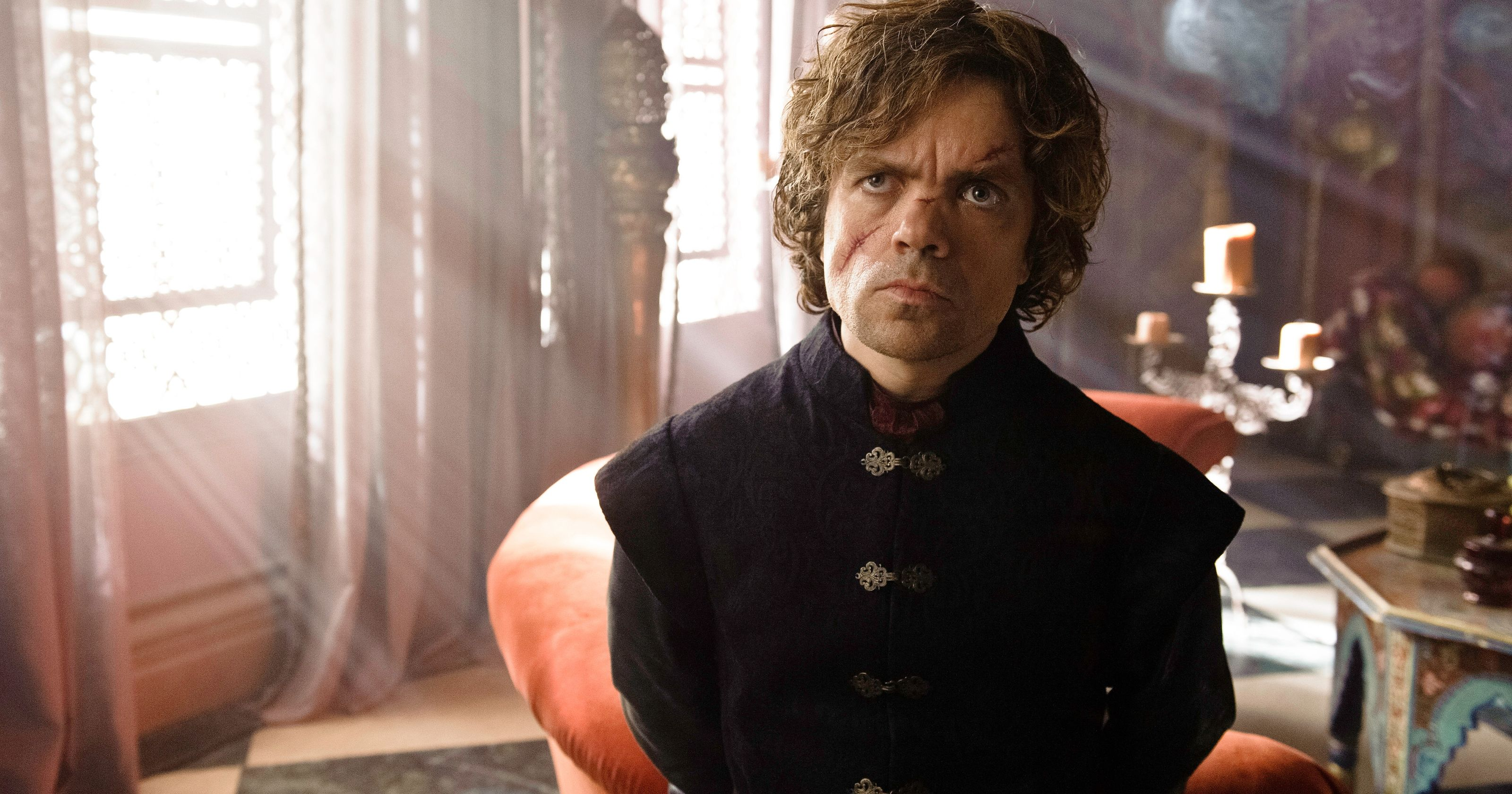 1396573498002-TYRION-LANNISTER-GAME-THRONES-TV-jy-6219