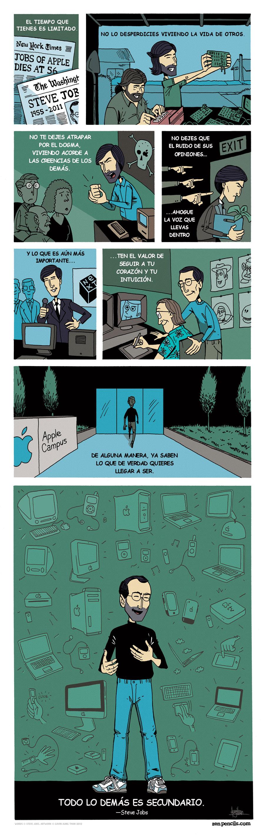 2010-01-15-16-Steve-Jobs-SPANISH.jpg