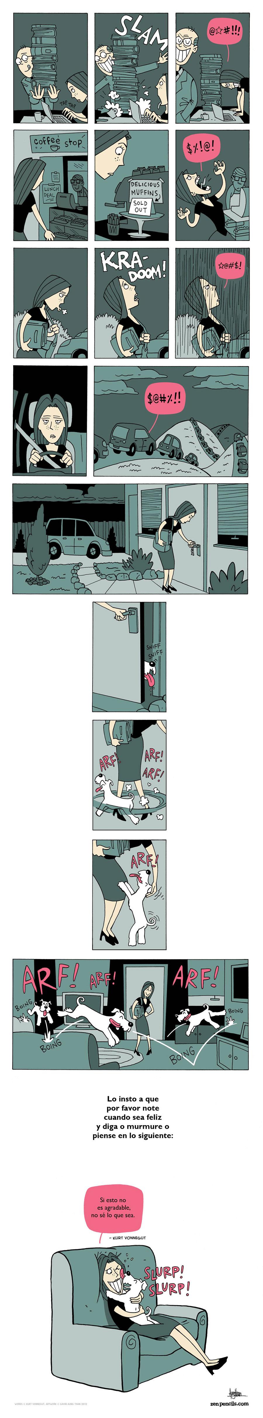 2010-01-17-27-Vonnegut-SPANISH.jpg