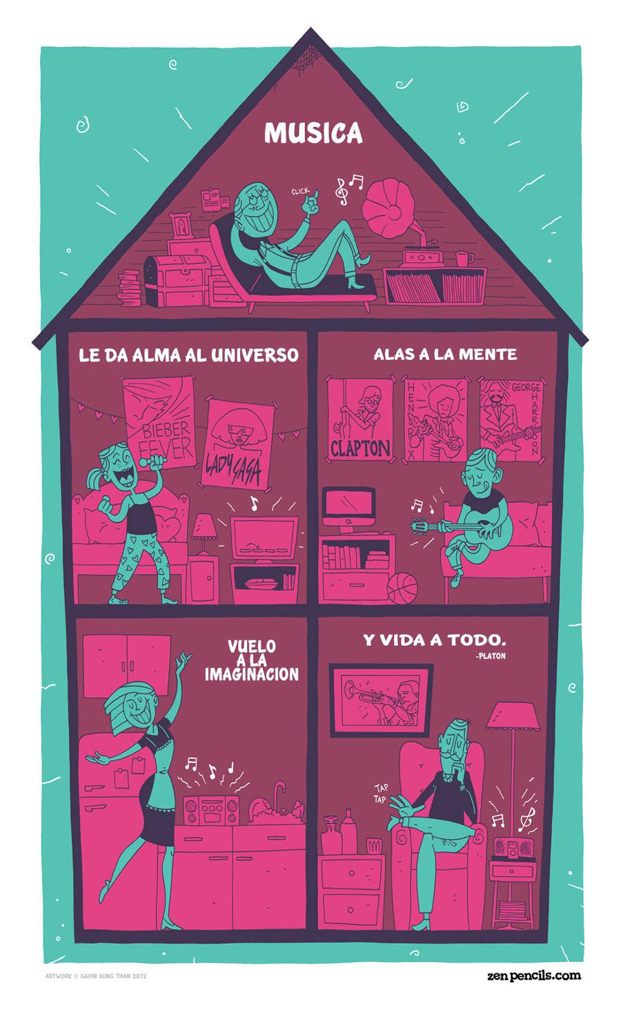 2010-01-18-28_Music-SPANISH.jpg