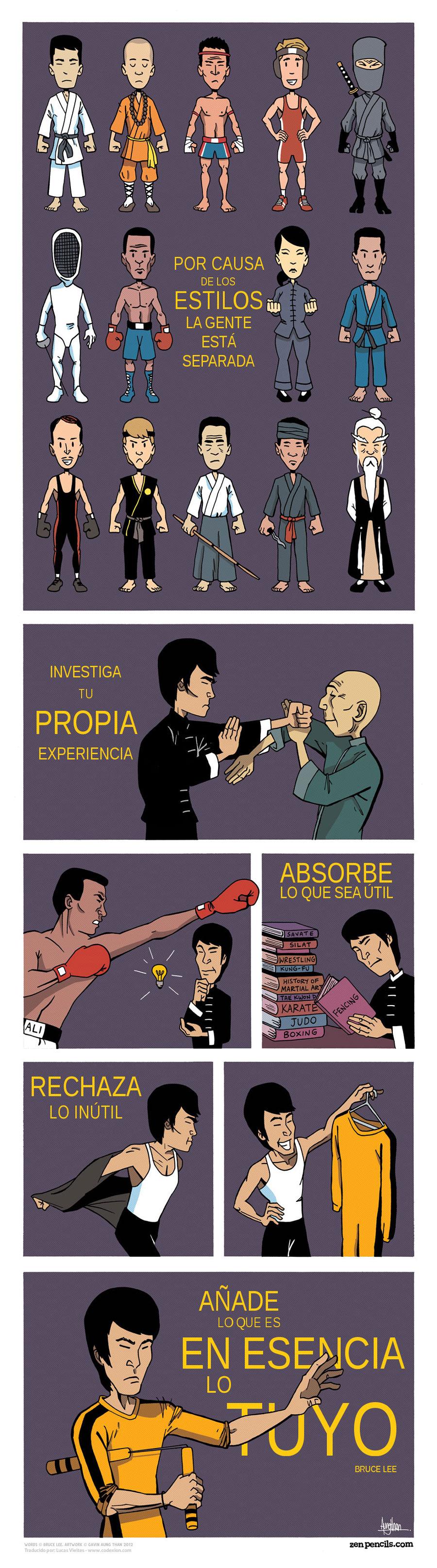 2010-01-19-35-Bruce-Lee-SPANISH.jpg