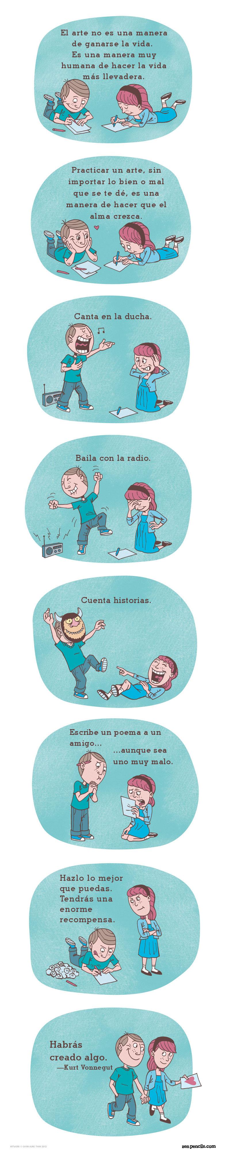 2010-01-23-49-Vonnegut-2-SPANISH-1.jpg