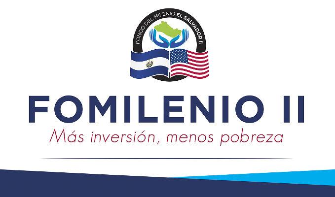 5.__Inicia_seleccion_de_personal__FOMILENIO_II600.jpg