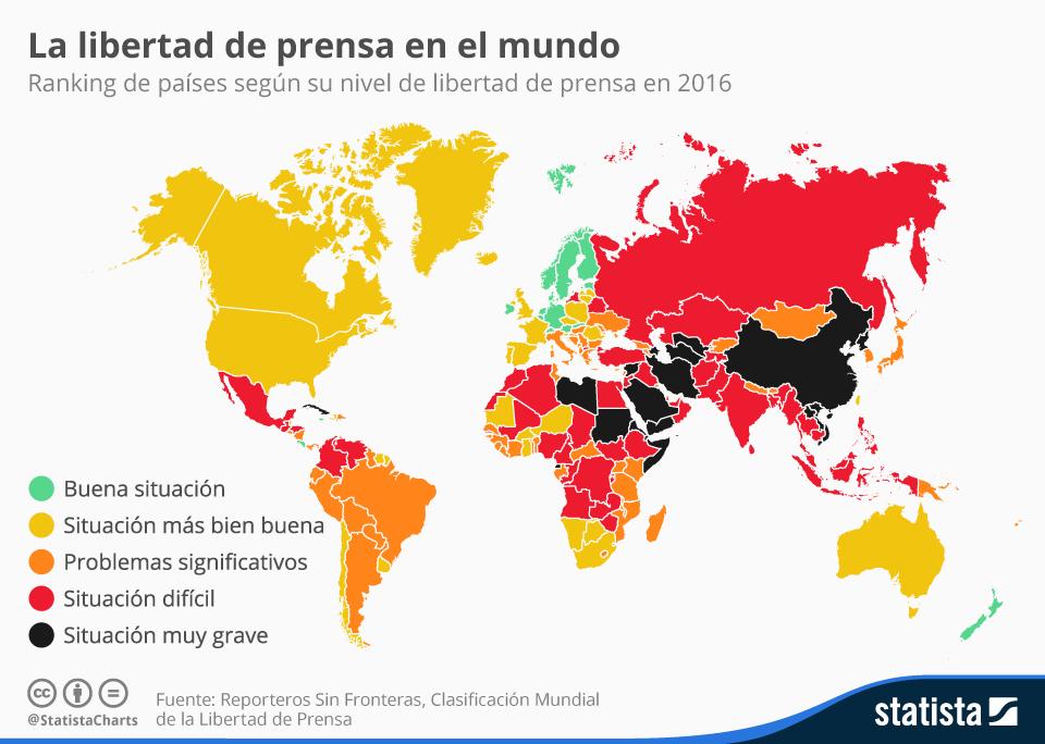 chartoftheday_4779_la_libertad_de_prensa_en_el_mundo_n.jpg