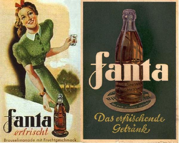 Fanta-WW1-10-daily.jpg-600x479.png