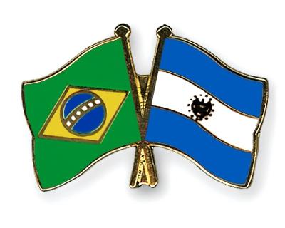 Flag-Pins-Brazil-El-Salvador.jpg