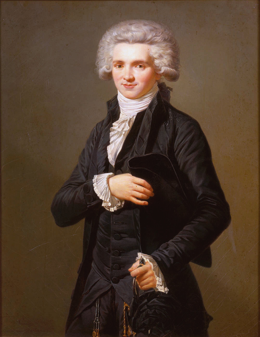 Labille-Guiard_Robespierre.jpg