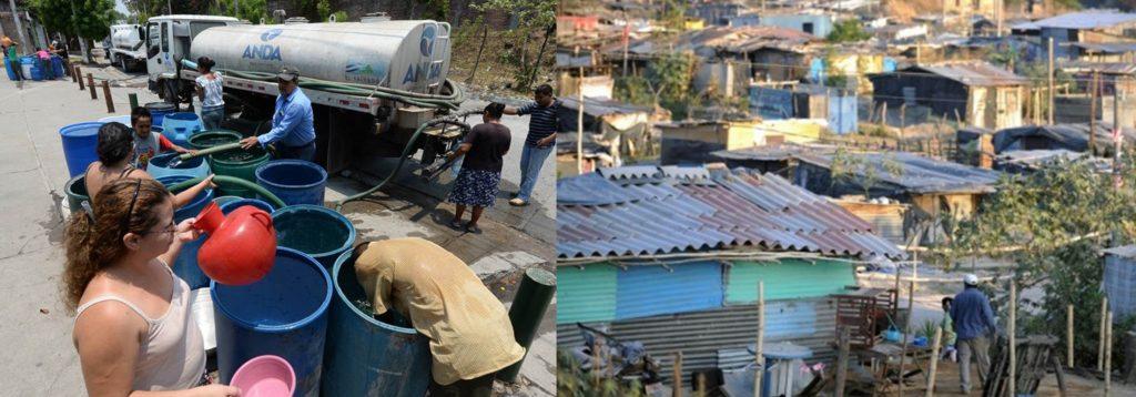 pobreza-1024x358.jpg