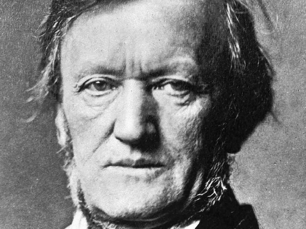Richard-Wagner-in-1871.jpg