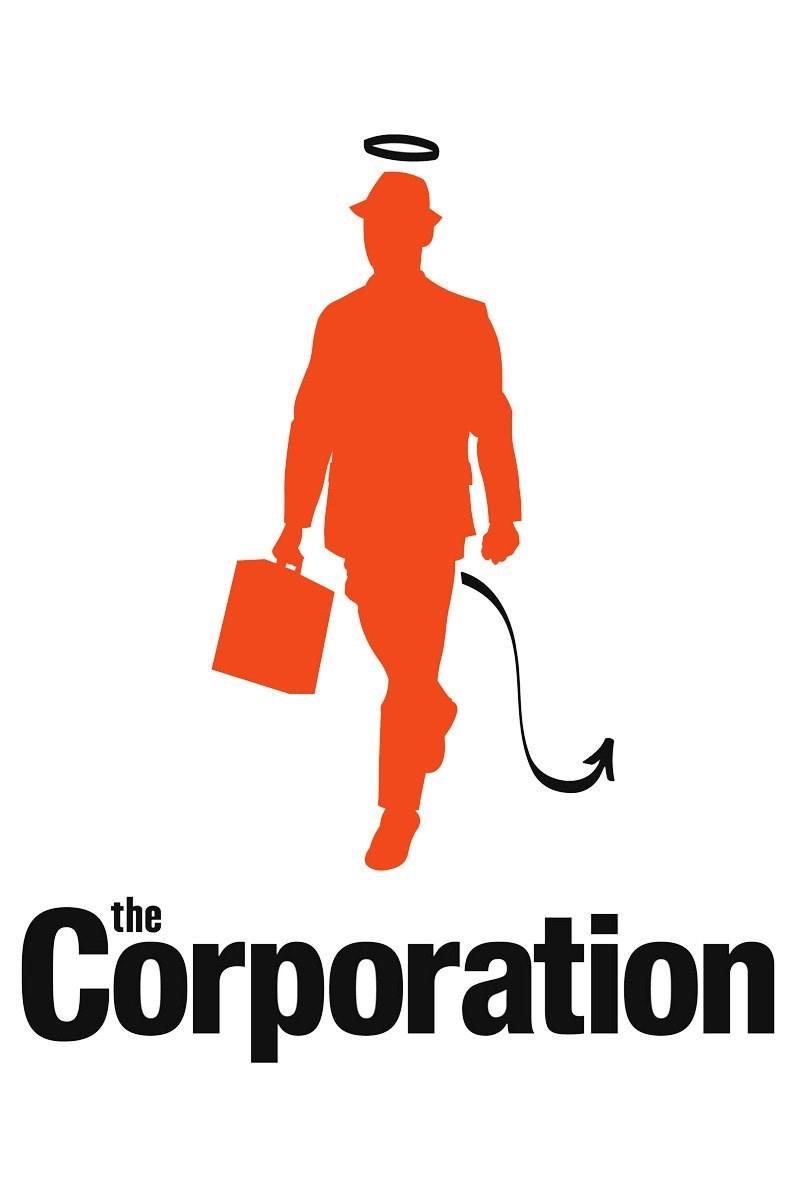 the-corporation.41847.jpg