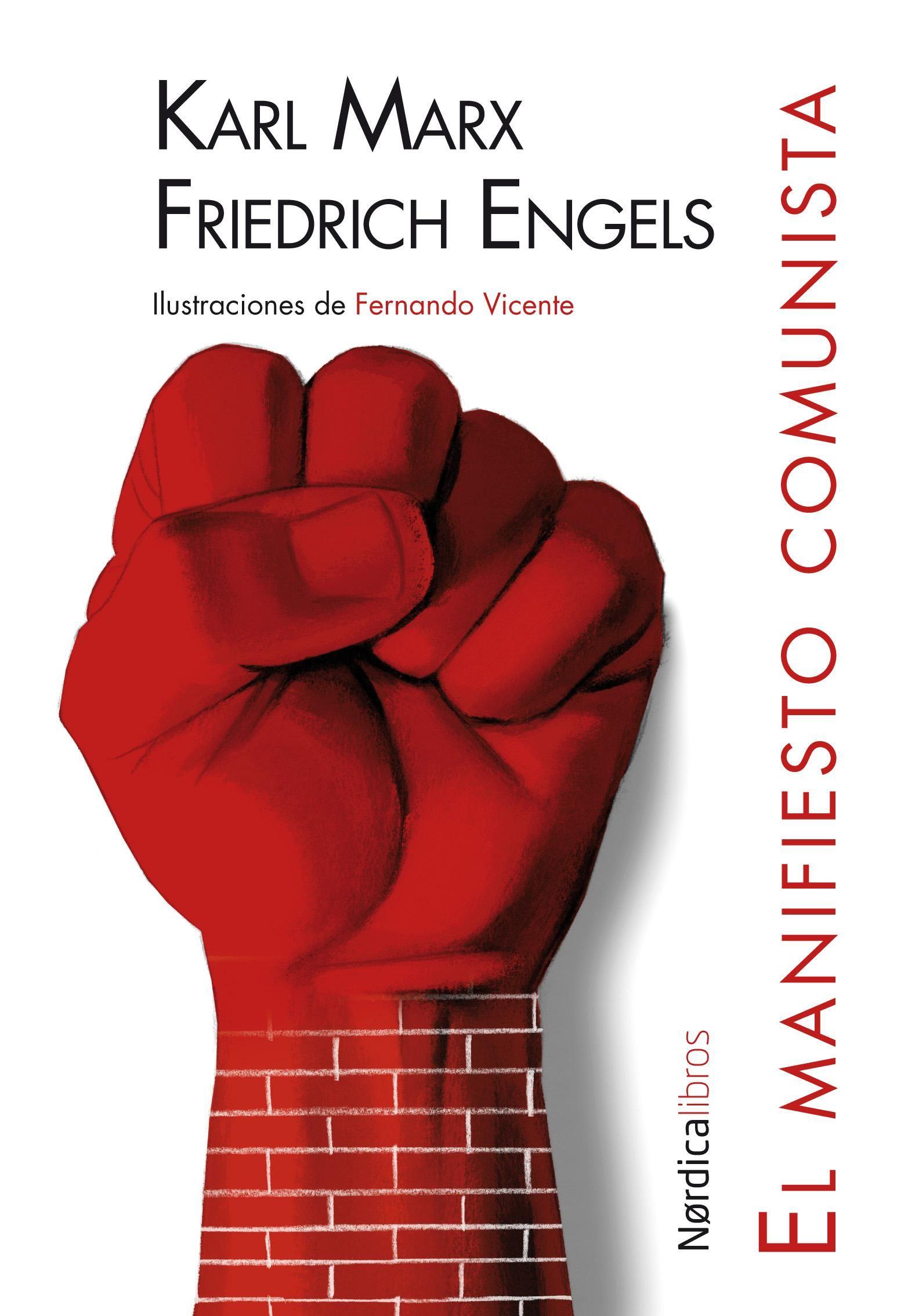 el-manifiesto-comunista-9788415564164.jpg