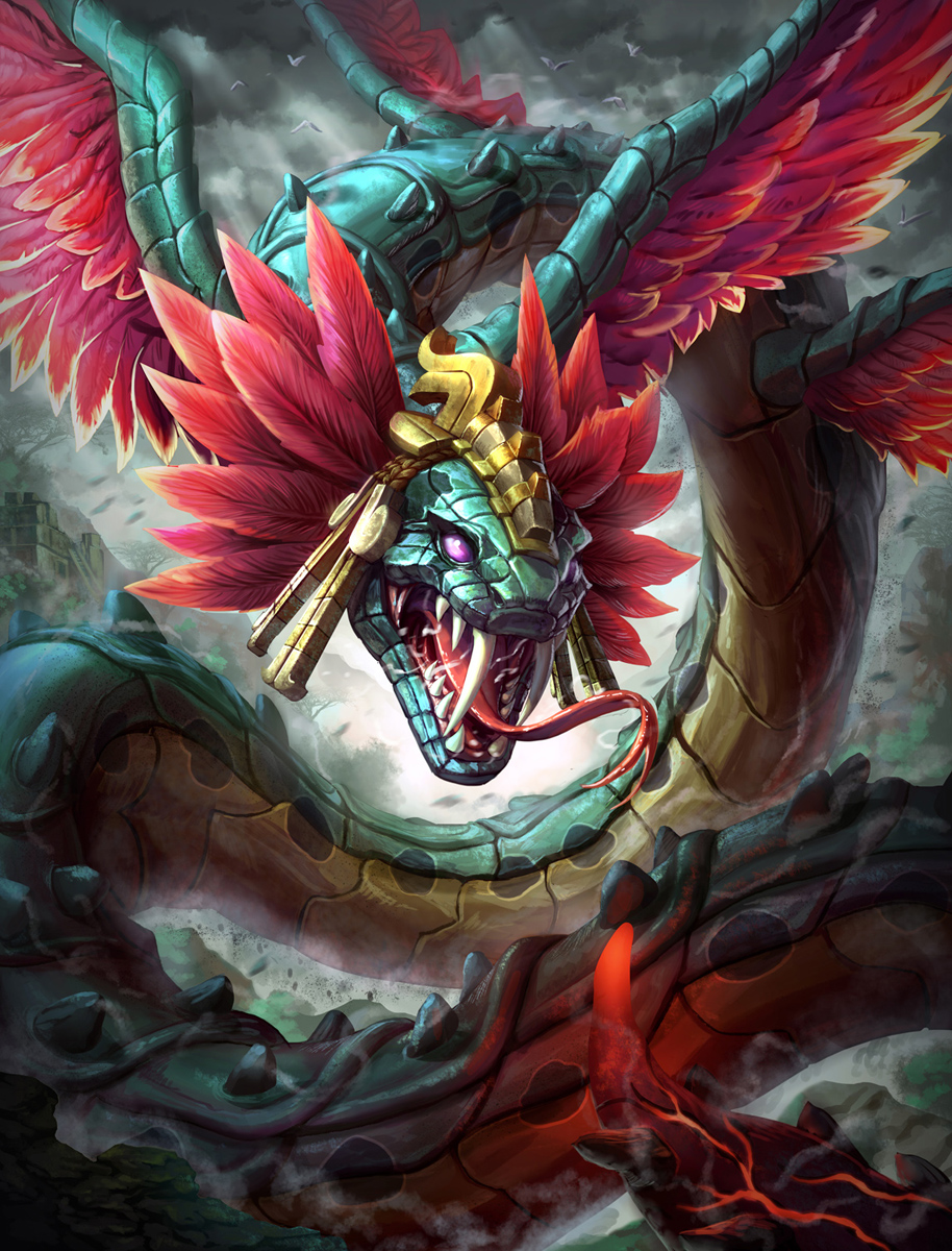 Quetzalcoatl 4.jpg