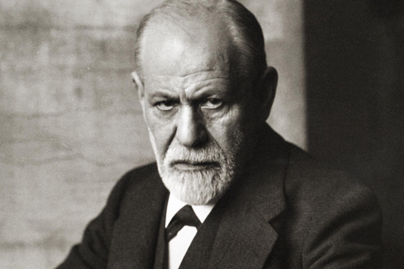 Sigmund_Freud_1926.jpg