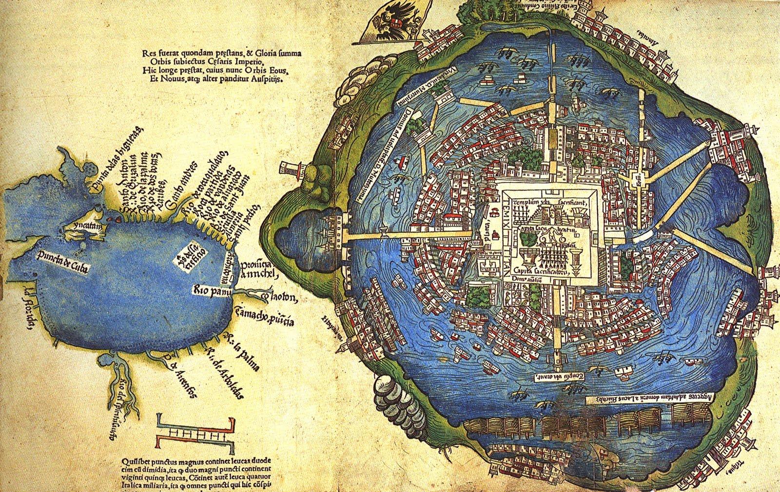Tenochtitlan_y_Golfo_de_Mexico_1524.jpg