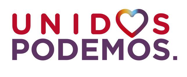 Version-IU-candidatura-Unidos-Podemos_EDIIMA20160602_0659_19.jpg