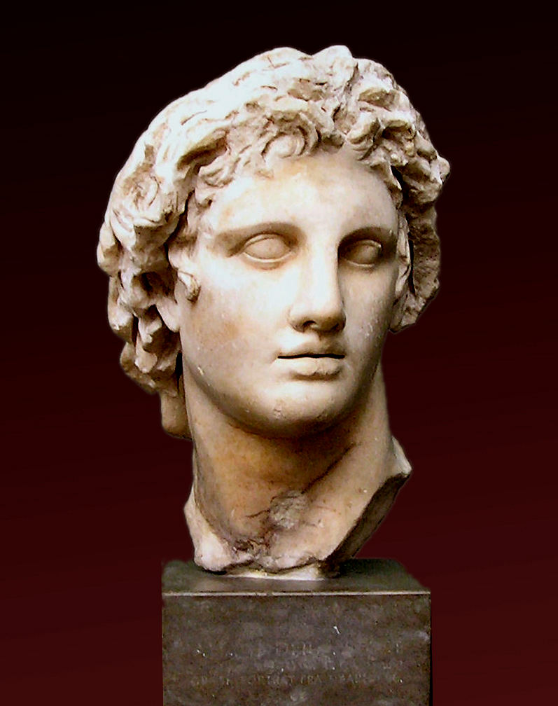 Alexander_the_Great.jpg