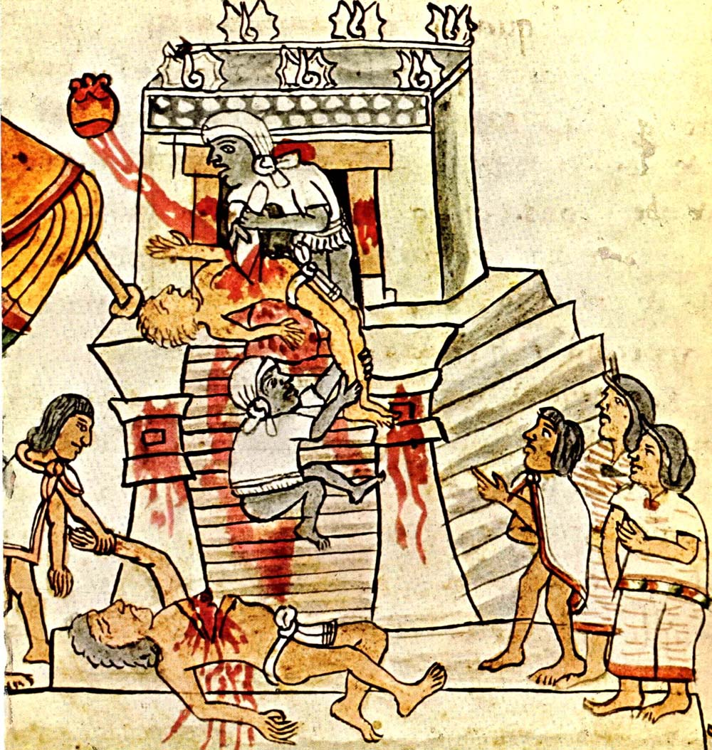 Codex_Magliabechiano_(141_cropped).jpg