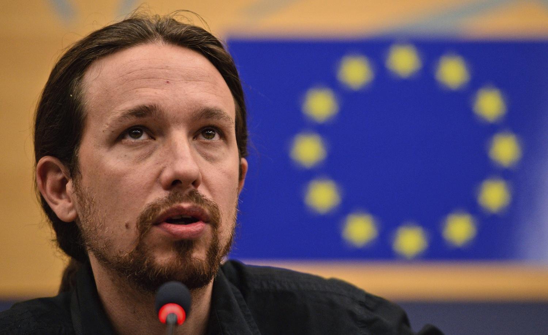 Pablo-Iglesias-en-el-Parlamento-Europeo.jpg