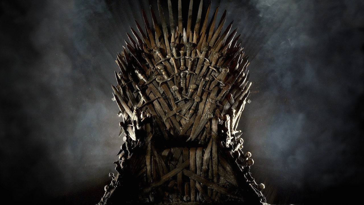 wallpaper-iron-throne-1600jpg-9b2d40_27659_s4w4.1920.jpg