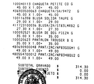 Documento-1-nota-1.jpg