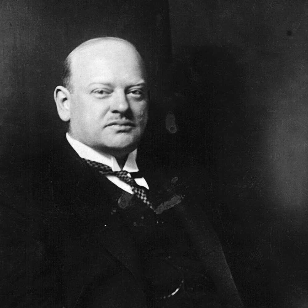 Gustav-Stresemann-1926.jpg