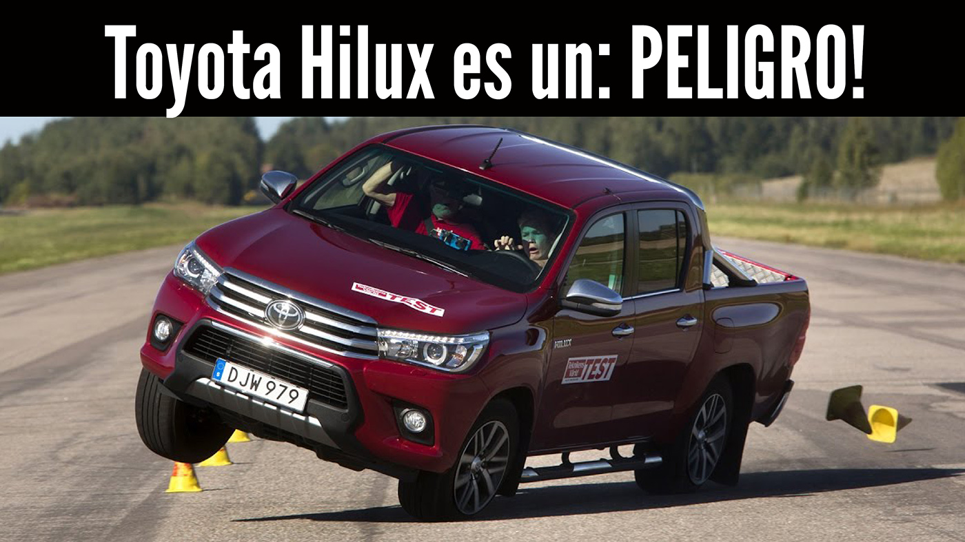 hilux-peligro-Car-Motor-final.jpg