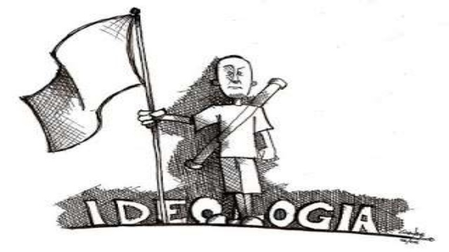 ideologa-1-638.jpg