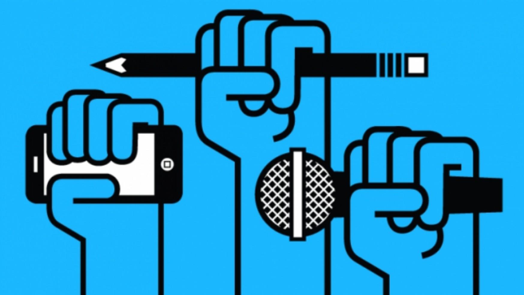 El Cuarto Poder – El Independiente Periódico Digital